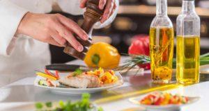 2018: Anno nazionale del cibo