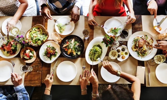 70 ristoranti food lifestyle 2