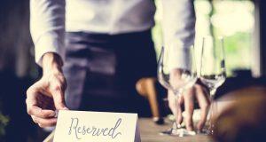 70 ristoranti food lifestyle