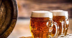guida alle birre d'italia food lifestyle