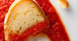 scarpetteria di roma food lifestyle