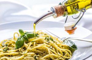 dimagrire mangiando pasta food lifestyle
