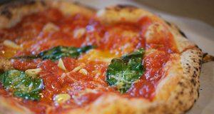 pizza pascalina food lifestyle