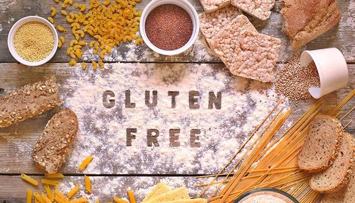 street food senza glutine food lifestyle 1