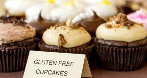 street food senza glutine
