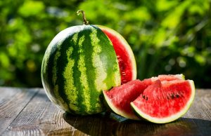 anguria benefici food lifestyle