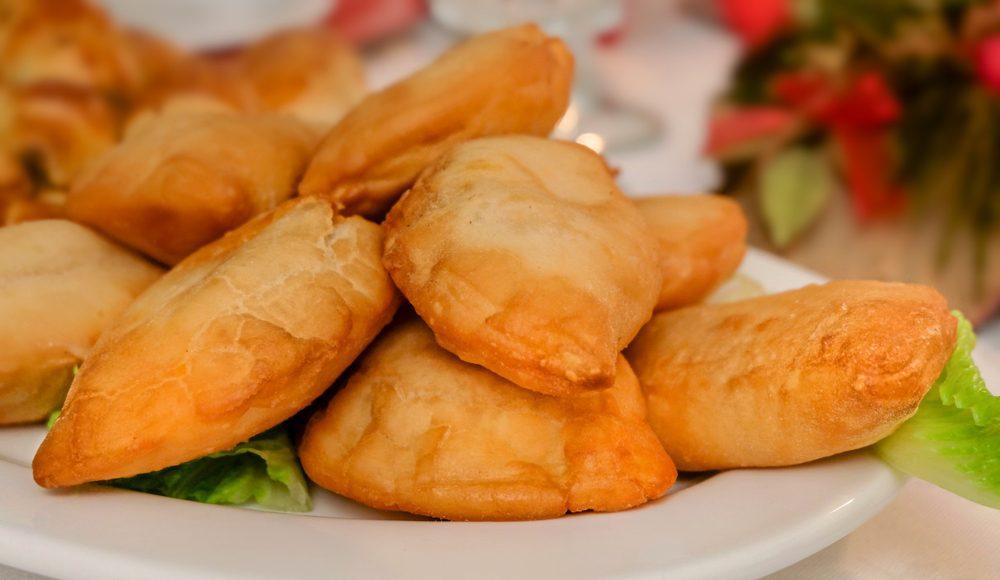 aperitivo pugliese food lifestyle