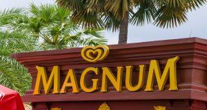 magnum food lifestyle