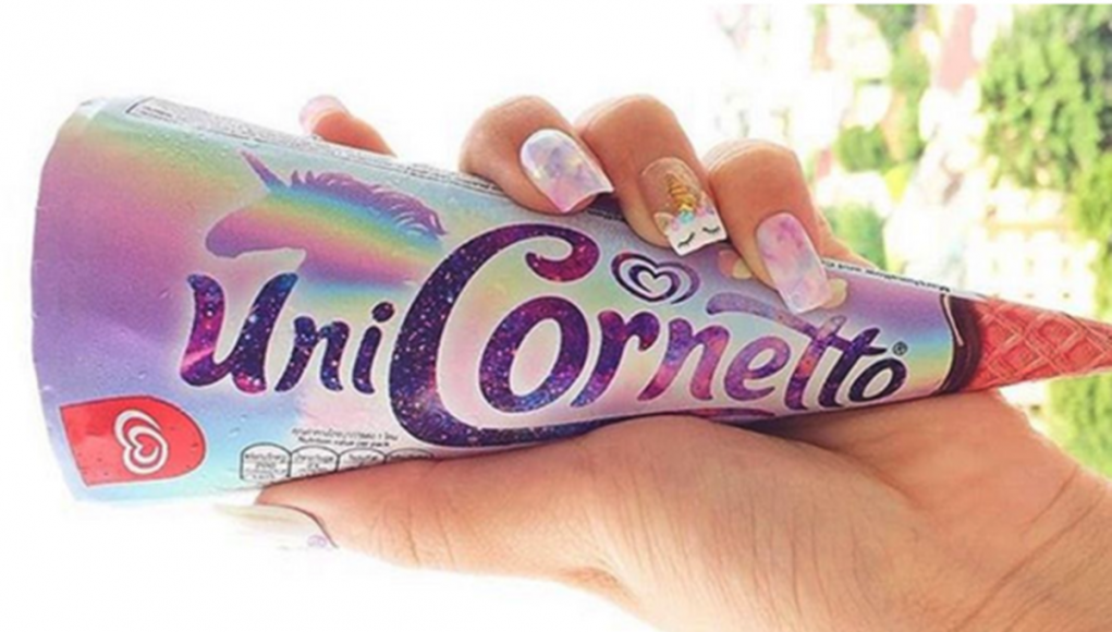 unicornetto-food-lifestyle