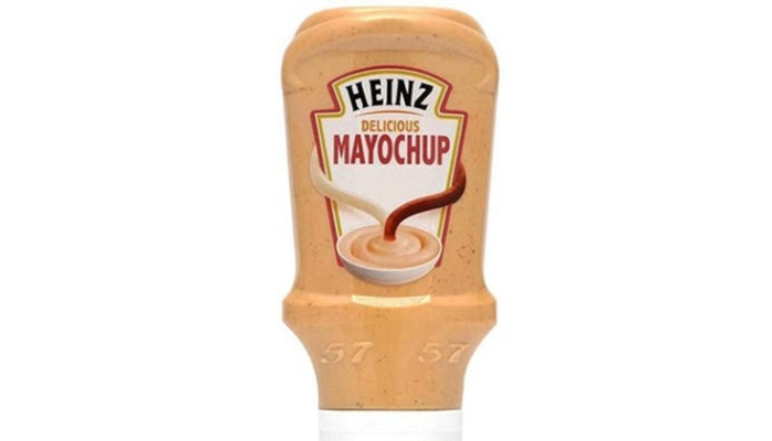 mayochup food lifestyle 1