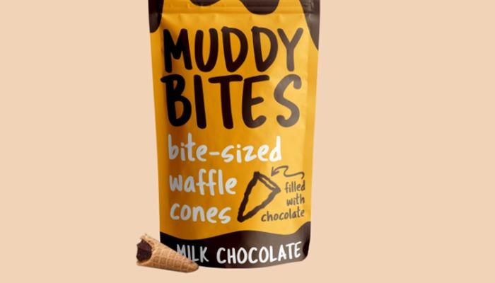 muddy bites food lifestyle 1