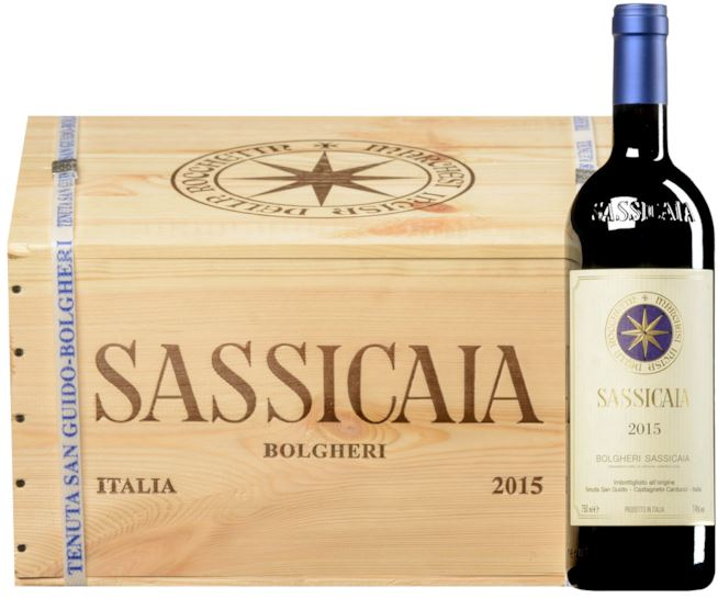 The Winesider Best Italian Wine Awards food lifestyle 1