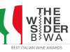 The Winesider Best Italian Wine Awards food lifestyle