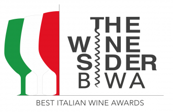 The Winesider Best Italian Wine Awards food lifestyle