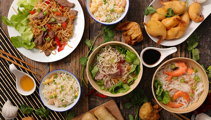 table for u food lifestyle 1