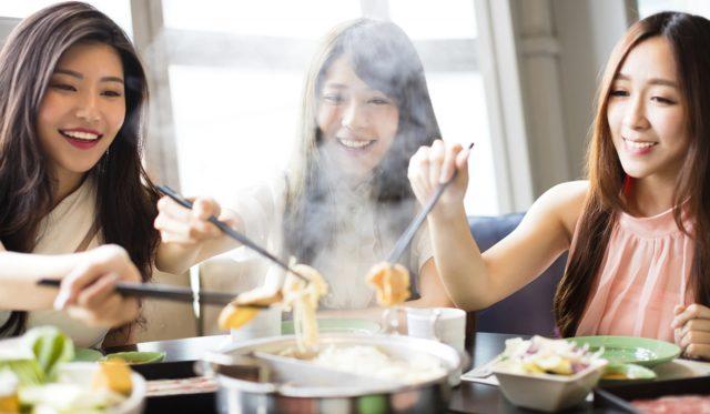 table for u food lifestyle