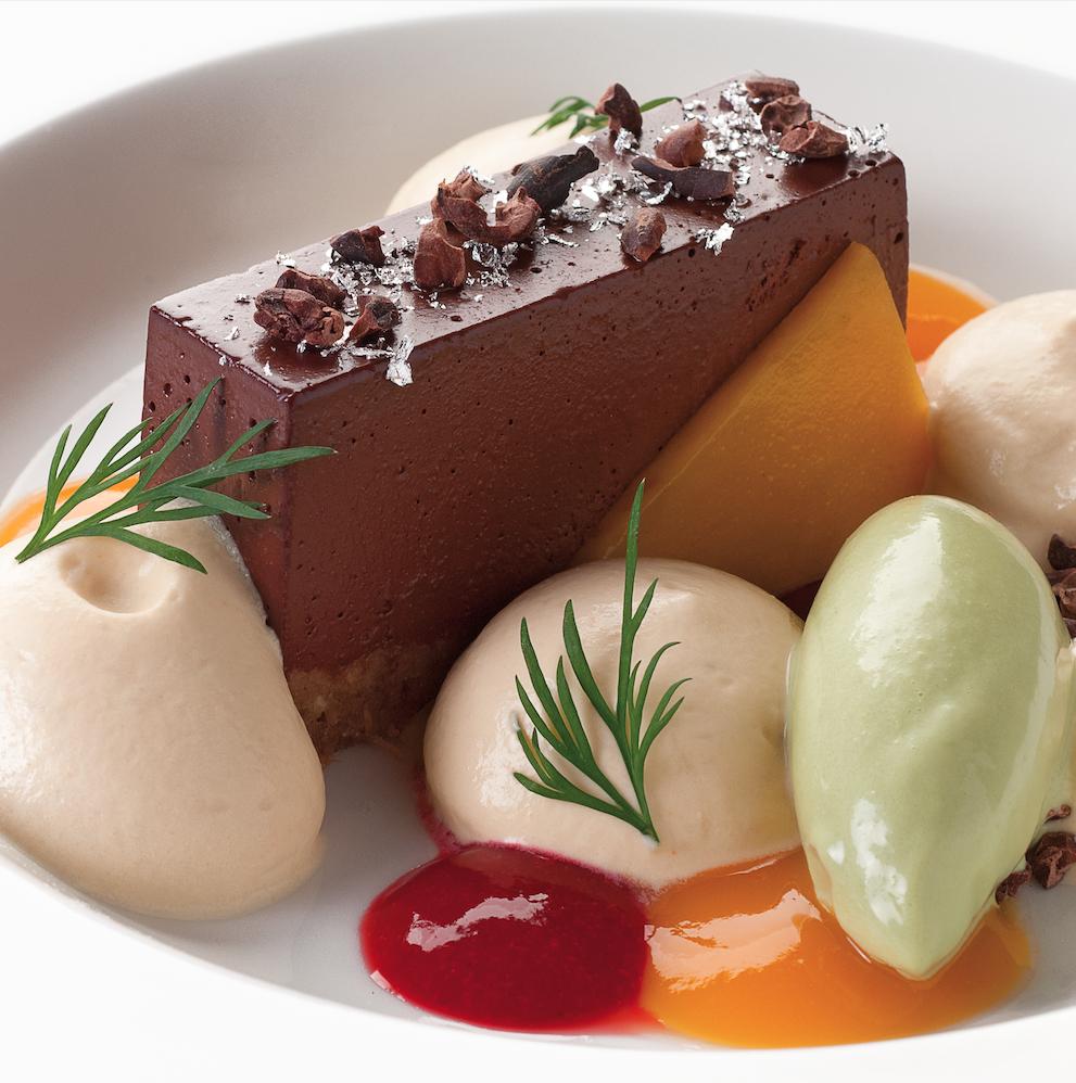 Pietro Leemann food lifestyle 3