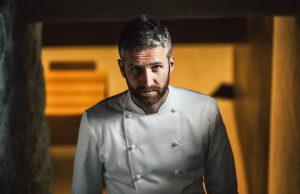 Davide Larise food lifestyle