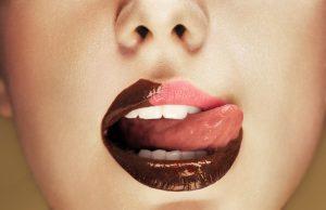 cibo e sessualità food lifestyle