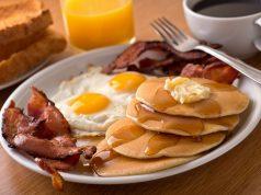 backery house food lifestyle