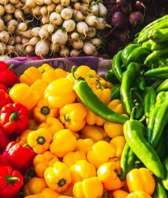 dieta mediterranea food lifestyle