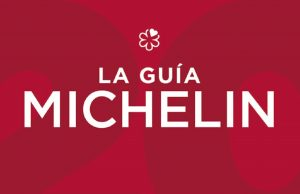 guida michelin food lifestyle