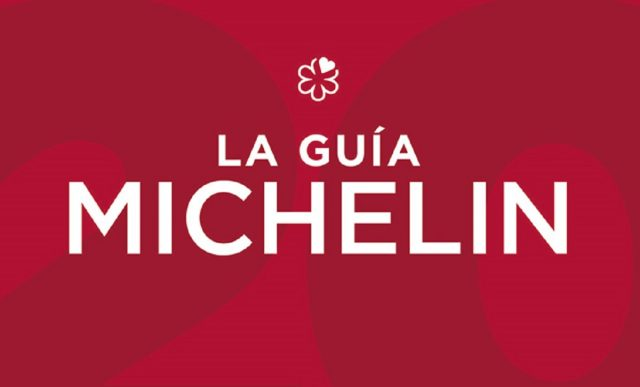 guida michelin food lifestyle