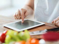 mammaitalia app food lifestyle 4