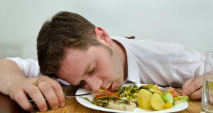 sognare il cibo food lifestyle