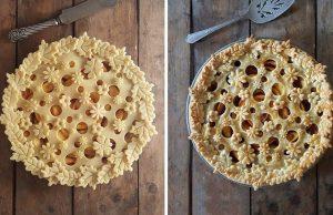 torte karin pfeiff boschek food lifestyle 1
