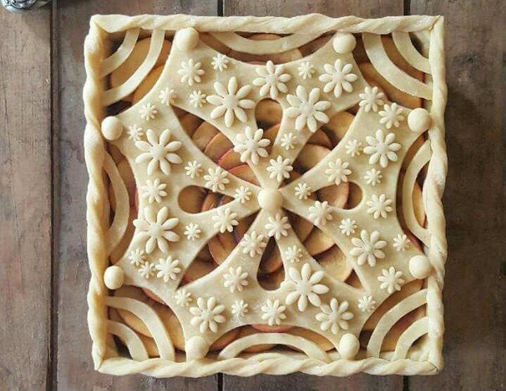 torte karin pfeiff boschek food lifestyle