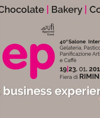 sigep 2019 food lifestyle pasticceria