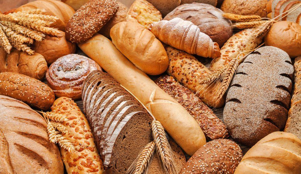 pitti taste 2019 food lifestyle