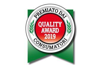 quality award food lifestyle