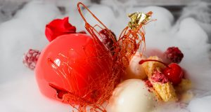 corso di specializzazione in dolci molecolari food lifestyle