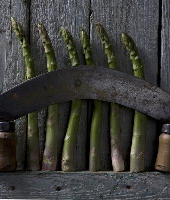 scatto Francesco Bellesia food lifestyle