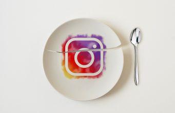 social e food food lifestyle