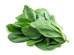 spinaci food lifestyle