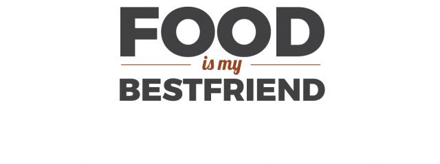 food trend 2019 food lifestyle