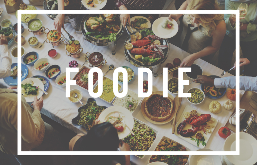 food trend foodlifestyle 2