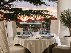 ristoranti L'Olivo e Da Vittorio food lifestyle