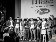 the best chef awards 2019 food lifestyle