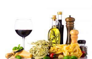 Giornata Nazionale della Cultura del Vino e dell'Olio food lifestyle