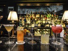 cocktail week food lifestyle