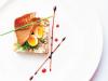 Corso in Arte dell'Impiattamento food lifestyle