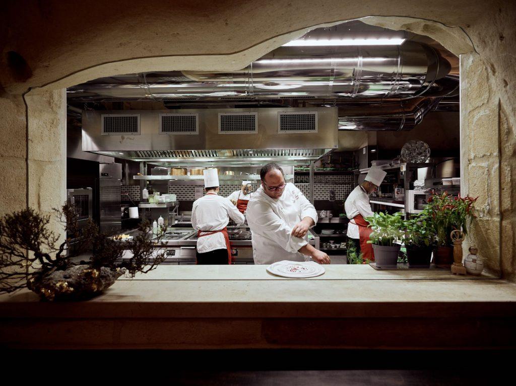 chef-vitantonio-lombardo-foodlifestyle-1