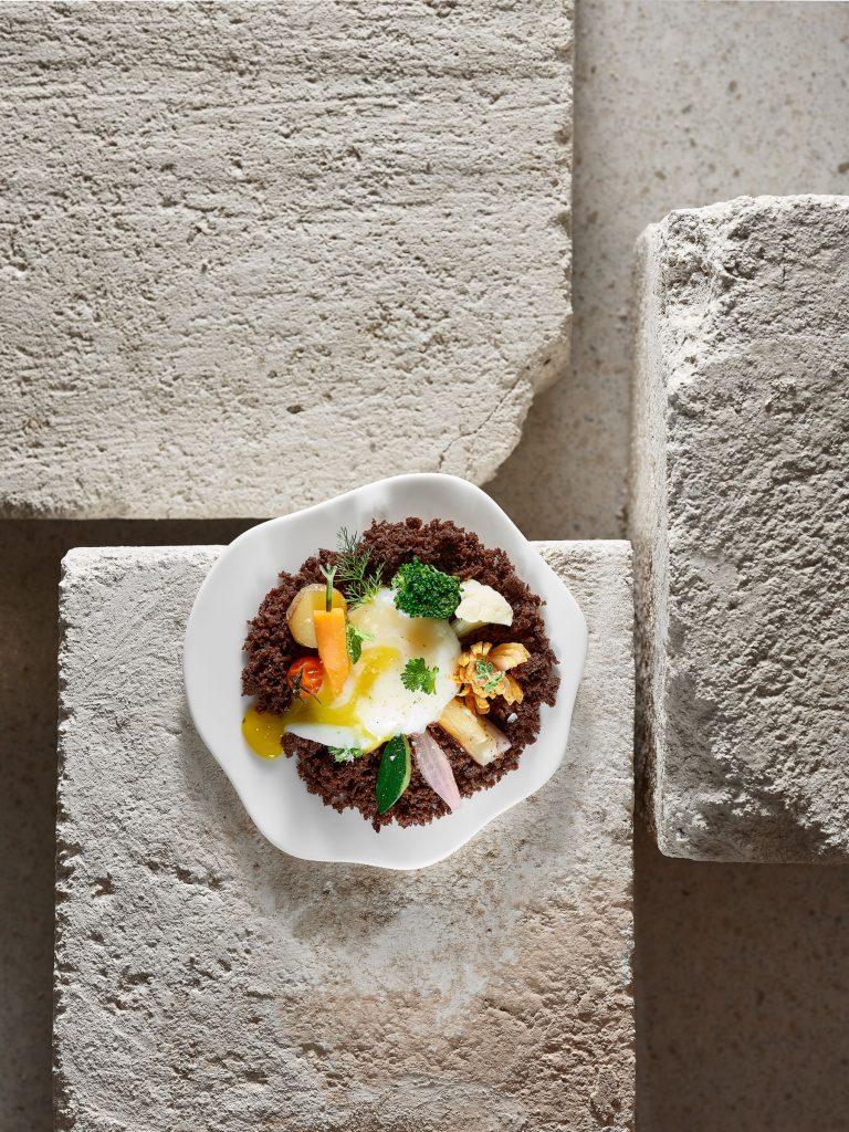 chef-vitantonio-lombardo-foodlifestyle-4