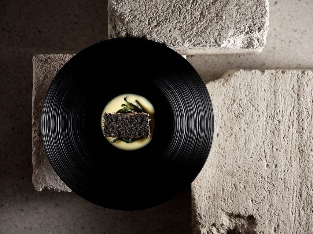 chef-vitantonio-lombardo-foodlifestyle-6