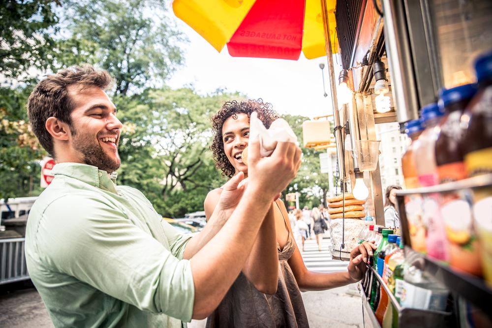 festival street food food lifestyle 1