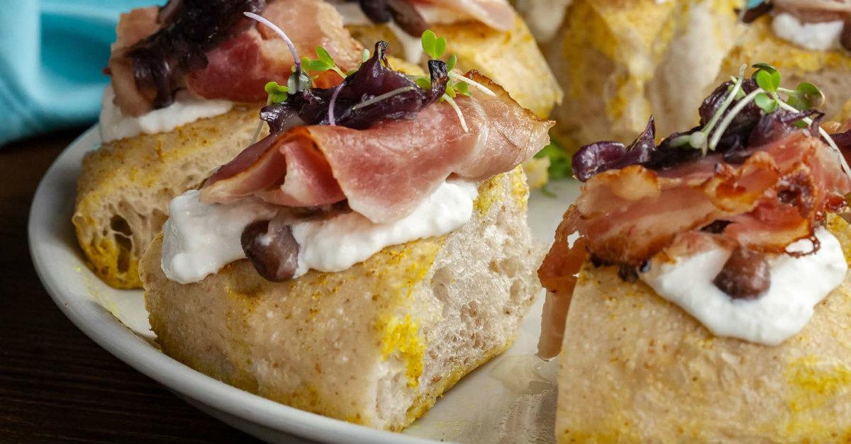 food lifestyle renato bosco 1